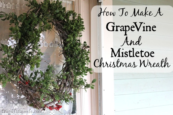 grapevinechristmaswreath