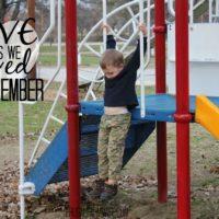 Things We Loved In December