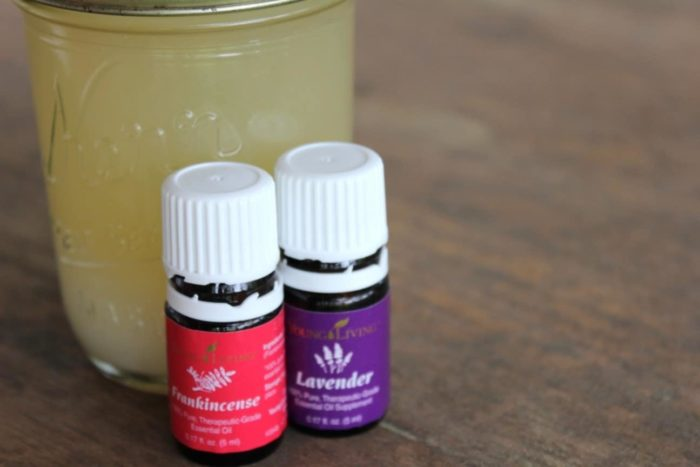 Young Living essential oils definitely fall under the category of things that are worth paying for!