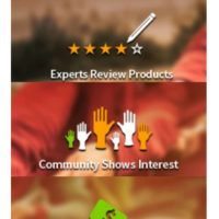 Twined.com – Honest Reviews and Discounted Products