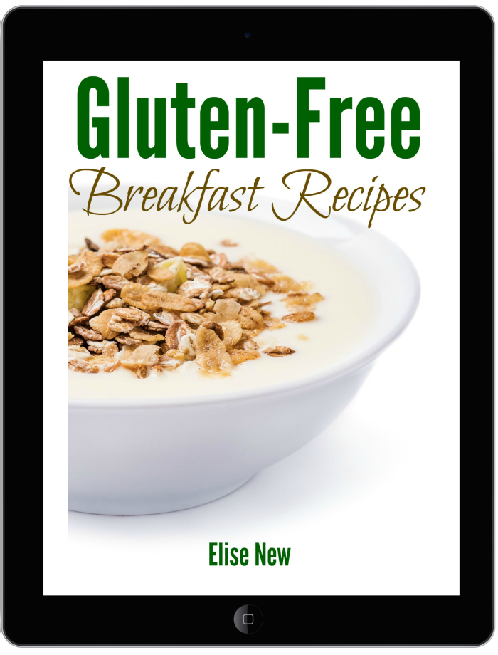 gluten-free-breakfast-recipes