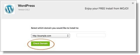 check-domain