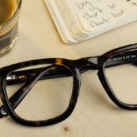 7 Ways Buying Glasses Online Saves Money