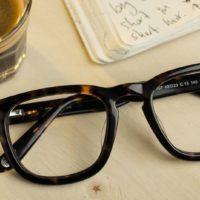 7 Ways Buying Glasses Online Saves Money
