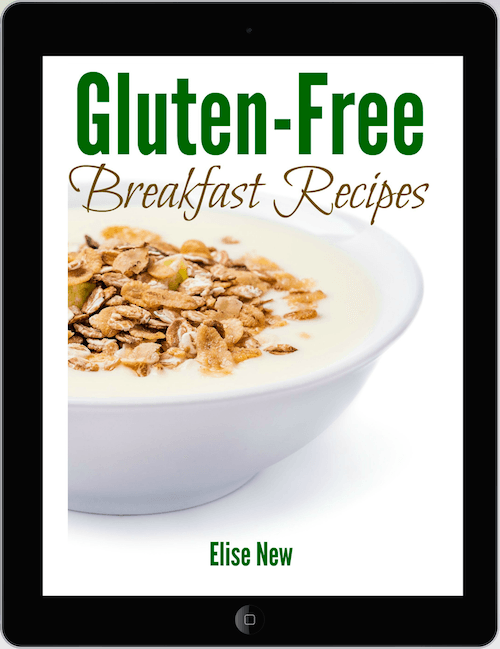 gluten-free-breakfast-ebook