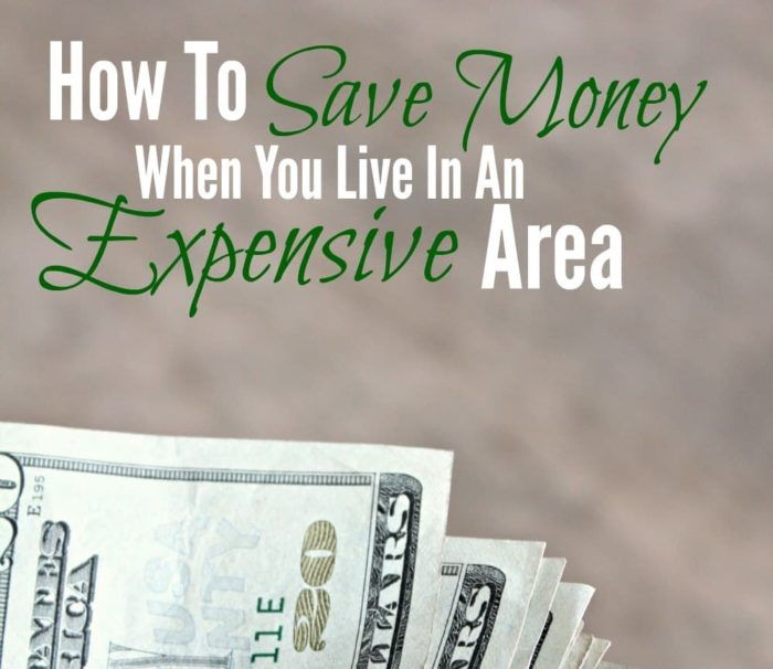 how-to-save-money-expensive-area-cropped