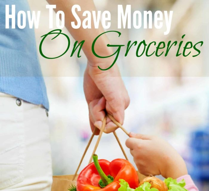 save-money-on-groceries-cropped