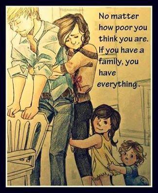 no-matter-how-poor