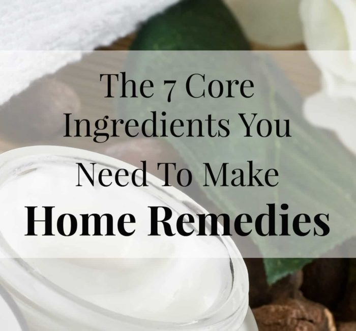 home-remedy-ingredients-crop