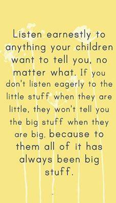 listen-to-your-childrens