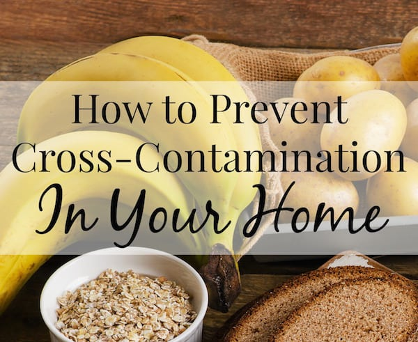 49d98ed9526 How To Prevent Cross-Contamination