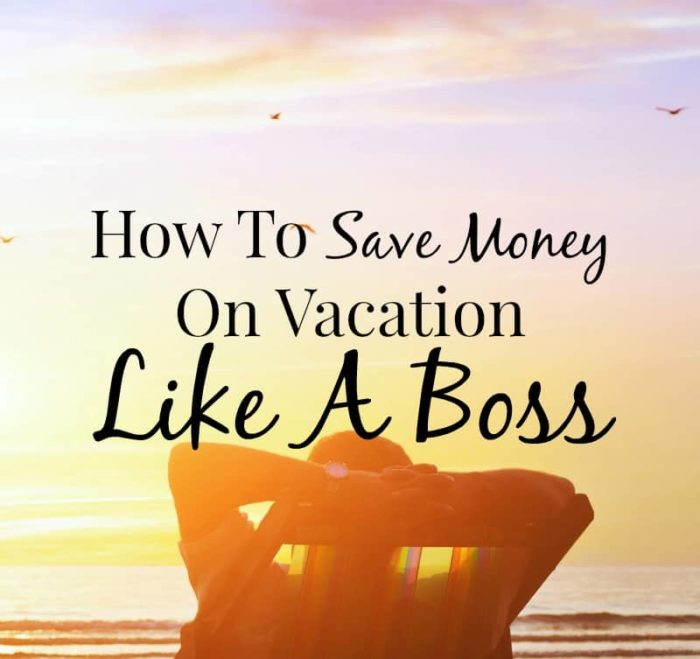 how-to-save-money-like-a-boss