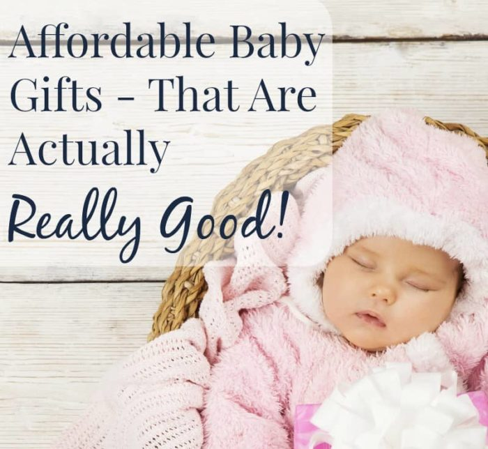 affordable-baby-gifts-square