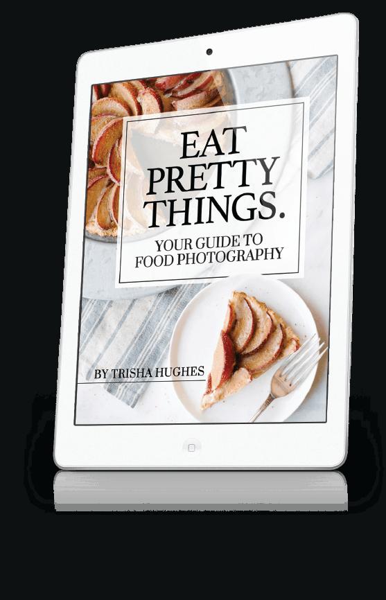 eat-pretty-things-ipad