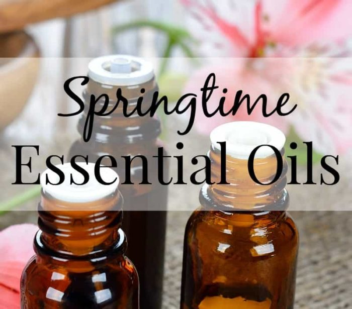 springtime-essential-oils-square