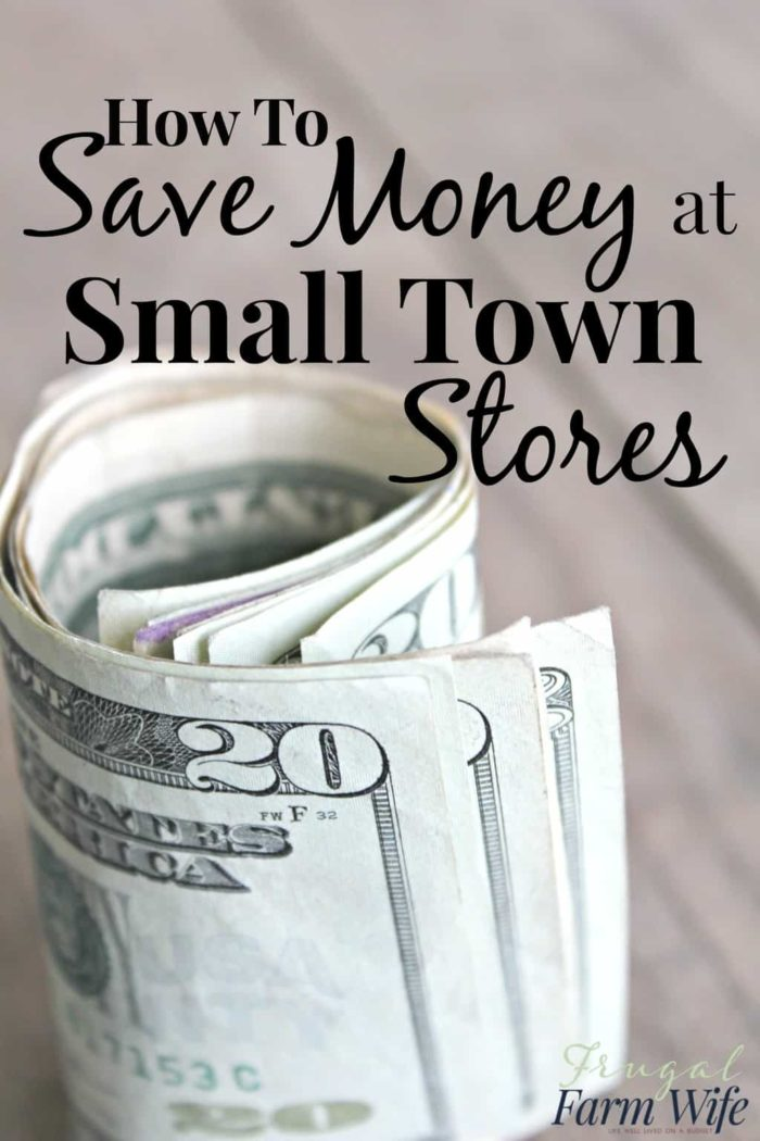 save-money-small-town-stores