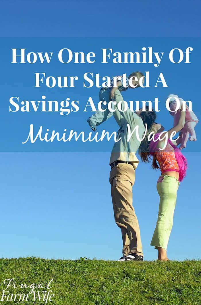 Need to know How To Save Money On Minimum Wage? Keep reading for some great ideas!