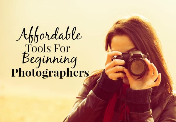 This post on tools for beginning photography is making it clear how much I DON'T know about taking pics for my blog!