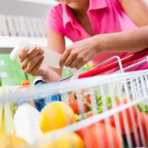 How You Can Make Eating Healthy Cost Less