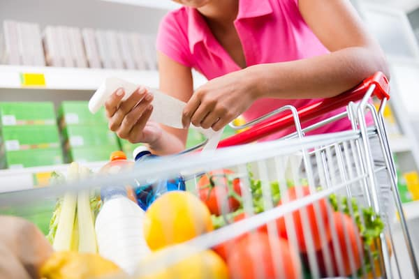 how you can make healthy eating less expensive