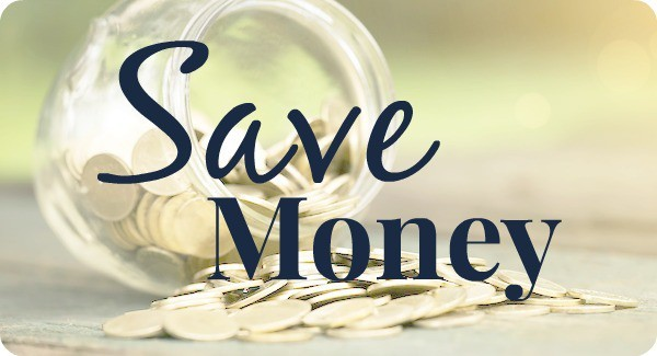 Ways To Save Money Category Archive