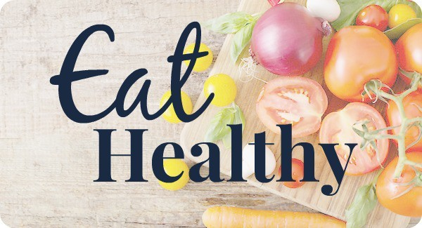 Image result for eat healthy live healthy