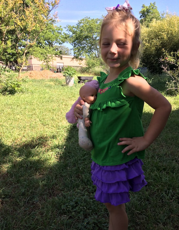 get kids clothes online