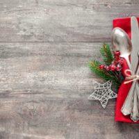 5 Ways to Simplify Family Meals This Christmas Season