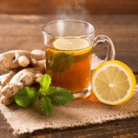 5 Natural Headache Remedies