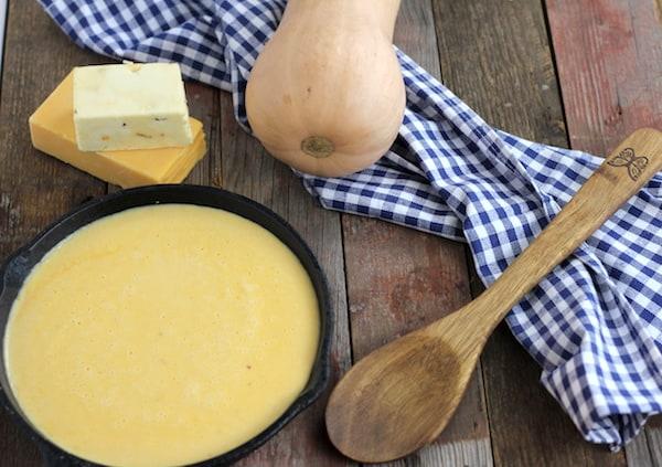 gluten-free cheese dip