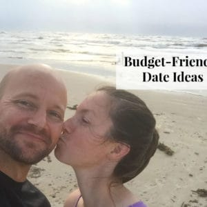 dating a diet disaster date ideas on a budget x
