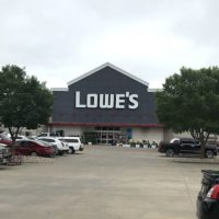 7 Ways To Save Money At Lowe's